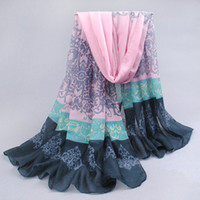 bali specials - cachecol special sale dots thin long design cotton scarf women s autumn and winter bali yarn oversized beach towel DF1259