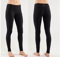 best yoga pant brands - Pi Pants