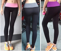 Wholesale Super Tight Yoga Pants - Buy Cheap Super Tight Yoga ...