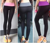 Wholesale Super Tight Yoga Pants - Buy Cheap Super Tight Yoga ...