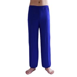 Discount Yoga Pants Shopping   2017 Yoga Pants Shopping on Sale at ...
