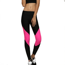 Discount Sexy Yoga Pants Brands | 2017 Sexy Yoga Pants Brands on ...