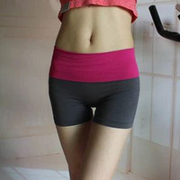 Wholesale Great Yoga Pants - Buy Cheap Great Yoga Pants from ...