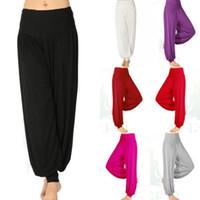 aladdin harem pants - Details on Yoga meditation Bloomers Pants Harem Pants Aladdin Pants Boho