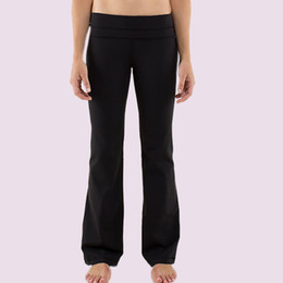 Discount Yoga Pants Size Xs | 2016 Yoga Pants Size Xs on Sale at ...