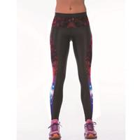 Wholesale Custom Yoga Pants - Buy Cheap Custom Yoga Pants from ...