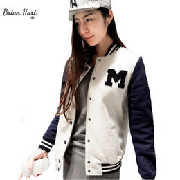 Discount Baseball Jackets For Ladies | 2017 Baseball Jackets For ...