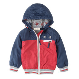 Windbreaker Jackets For Toddlers rM74mK
