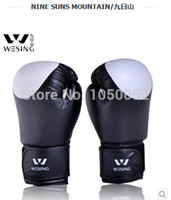 adult fighting games - Boxing sandbag gloves adult child muay thai traing fight knuckles bending type sport game professional protection