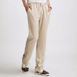 Big Mens Linen Pants Suppliers | Best Big Mens Linen Pants ...