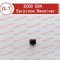 Wholesale ECOO E04 Earpiece Original High Quality Stethoscope Receiver Earpiece for ECOO E04 Smart Phone With