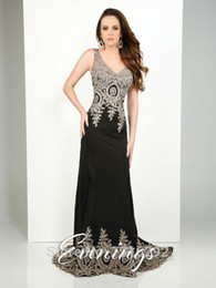 Wholesale Al por mayor bola de mascarada Vestidos Elegante encaje apliques Mint Lila Tulle Quinceanera Dress debutante vestido anos