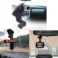 tripod screen - Mini Suction Tripod Cup Mount Holder For Car Window Screen DVR DV GPS Camera Video