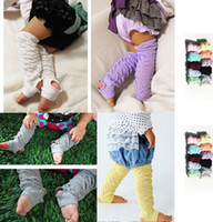 air conditioner japan - pairs Summer fashion Japan baby air conditioner hosiery child knee high socks casual infant long socks