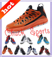 name brand shoes cheap - cp3 shoes Mens Basketball Shoes chris paul cp3 discount cheap name brand sneakers Colors