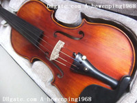 Wholesale New arrival violin with case A2