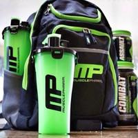 blender bottle - Protein Powder Blender Bottles Fitness Milkshake Cup Sports Water Bottles Eight colors