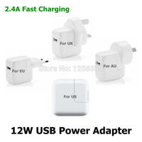 Cheap phone wall charger Best chargers 83