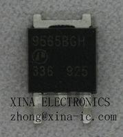 Wholesale AP9565BGH HF AP9565BGH AP9565 BGH V A TO ROHS ORIGINAL Electronics composition kit