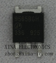 Wholesale AP9565BGH HF AP9565BGH AP9565 BGH V A TO ROHS ORIGINAL Electronics composition kit