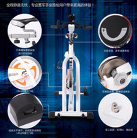 ad weight - AD indoor exercise bike bicycle belt Spinning exercise bike home exercise bike to lose weight car