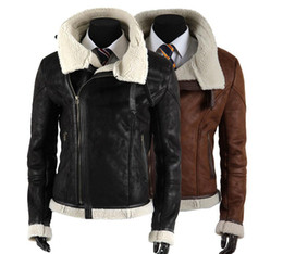 Misses Leather Jackets Suppliers | Best Misses Leather Jackets ...