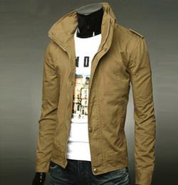 Cheap Fall Jackets Men Samples, Cheap Fall Jackets Men Samples ...
