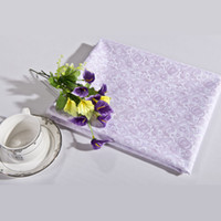 beauty textile - Textile waterproof oil bed sheets beauty bed sheets customize beauty bedspread piece set