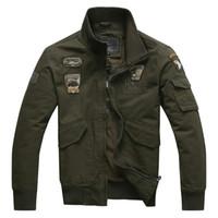 amp jacket - New Arrival Men Jackets Coats amp amp Jackets Hunting Jacket Waterproof Camouflage Breathable Man Jacket Fishing Clothes
