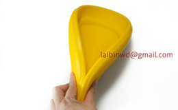 Wholesale-105g Soft kid PE ultimate frisbee flying disc professional Competition Training frisbee fun game for kid and b freeshiping