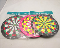 baby toys used - New baby toys magnetic darts which is used to coordinate the exercise of children best gift for kid toys for boy