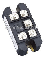 Wholesale MDS100A Phase Diode Bridge Rectifier A Amp V