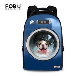Discount Waterproof Dog Backpack | 2017 Waterproof Dog Backpack on ...