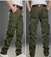 Cheap Mens Size 29 Cargo Pants | Free Shipping Mens Size 29 Cargo ...