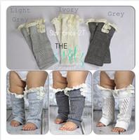 Cheap sock length Best sock day