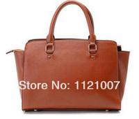 Cheap handbag hanger Best handbag handbag