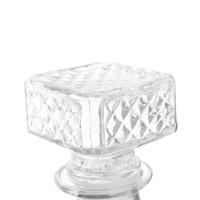 beer jugs - Elegant Crystal Glass Wine Bottle Whiskey Liqour Vodka Beer Bottle Jar Jug Alcohol Wine Decanter Pourer Home Bar ml