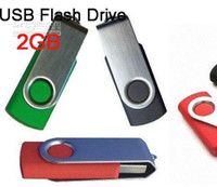 Wholesale GB USB Flash Memory Drive Pen Stick Thumb