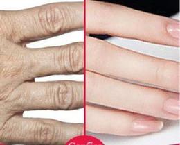 Wholesale OMYU Brand Whitening Hand Cream Lift Firming Skin Moisturizing Whitening Exfoliate Hand Moisturizing Replenishment MK0145