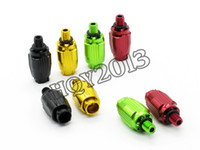 alloy adjuster - HOT Colors Warder mm CNC Shift Alloy Downtube Cable Adjuster pc