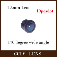 angle board - Gualanteed mm Degree Wide Angle CCTV IR Board Camera Lens