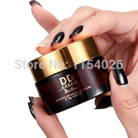 Wholesale Korean DD Cream CC BB Face Care Cream skin care Whitening Beauty Moisturizing Make up Brand Music Flower Cosmetics Base