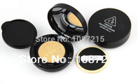 airbrush skin - New Hot makeup ce airbrush snow BB Cream Foundation Cosmetic trimming Concealer makeup face care bb cream