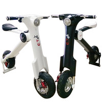 Wholesale High quality w china motorcycle electric motorcicle chinese motorcycles et scooter folding