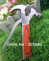 auto claw - Auto safety hammer life escape broken window machine broken window annatto claw hammer