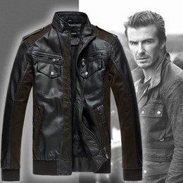 Leather Dress Jackets Men Online | Leather Dress Jackets For Men