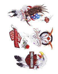 Book tattoos designs