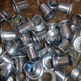 Wholesale Casual Adult Children Inline skating skates frontier bushings roller bearings frontier accessories bearing sleeve