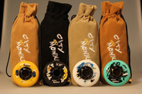 artistic shoes - Artistic Roller Skating Shoes Wheels SEBA Skates Wheels Roller Wheels Athletic Products