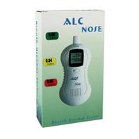 alcohol control - Newest Digital Breath Alcohol Tester Digital Display Smart MCU Control Y4211B Alishow